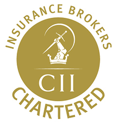 Chartered Status Logo
