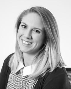 Caitlin Bellamy - Hazelton Mountford Insurance Brokers - Lead Generation
