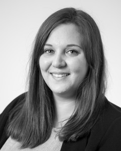 Emily Adams - Hazelton Mountford Insurance Brokers - Let Property