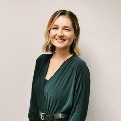 Steph Hilton-Turvey is promoted to Associate Director of HM Tenant Referencing