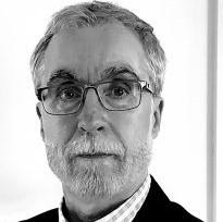 Mike Wilson - Hazelton Mountford - Commercial Account Executive