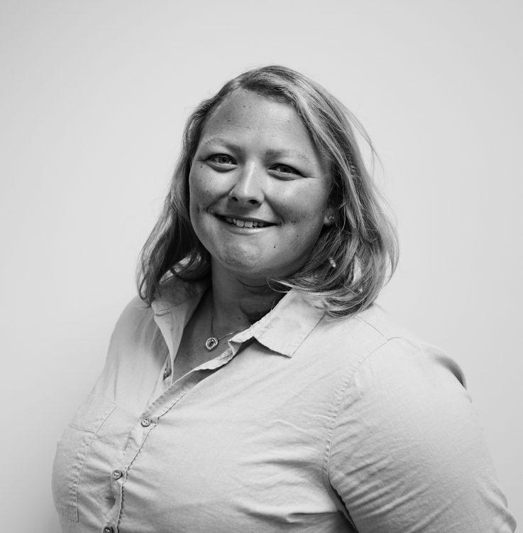 Carla Henshaw - Hazelton Mountford Referencing