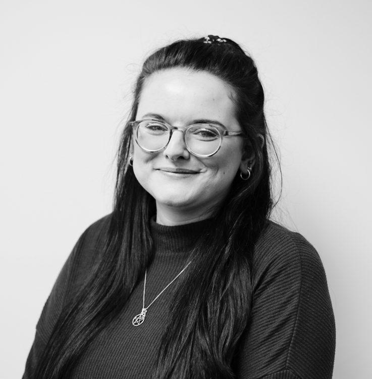 Charlotte Manning - Hazelton Mountford Referencing